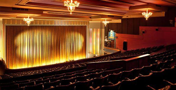 astor-theatre